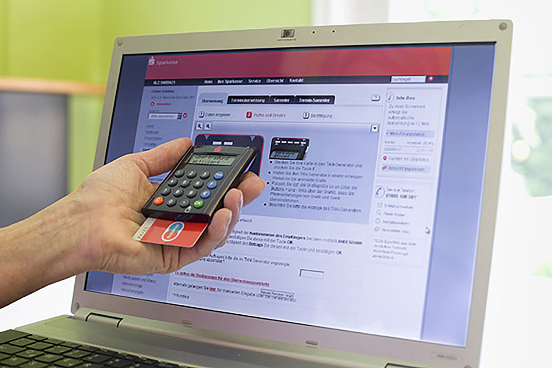Image result for online banking images