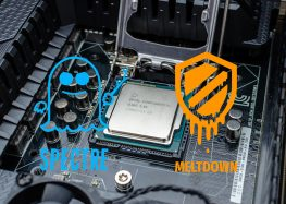 The enemy in your chip – new CPU exploit discovered