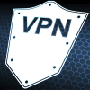 Free VPNs are selling your data - and it