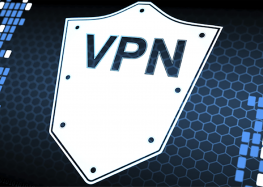 The best free VPNs