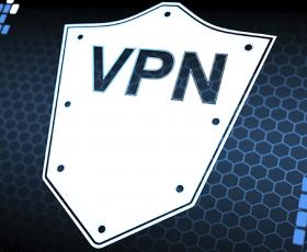 Achtung: Kostenlose VPNs verkaufen private Daten!