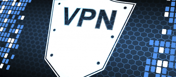 5 things you should know before buying a VPN