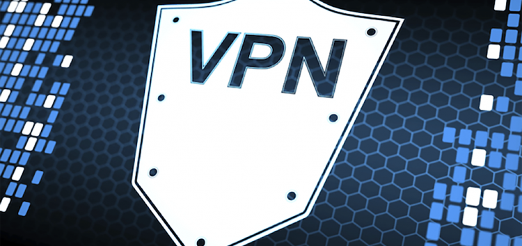 Free VPNs are selling your data – and it's not illegal!