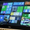 So stoppen Sie den Windows 10-Datenhunger!