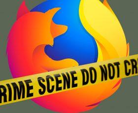 So wird Firefox zur Festung