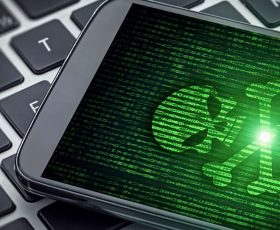 MysteryBot – the Android malware that's keylogger, ransomware, and trojan