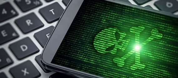 5 Tips on How to Prevent Ransomware Attacks