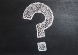 <span class=fragederwoche>Domanda della settimana:</span> È possibile utilizzare un unico strumento antivirus?