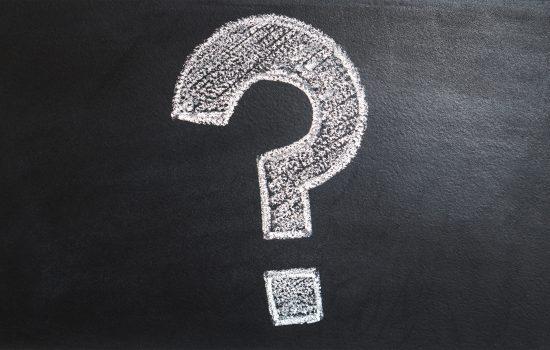 Question of the week: Can I only use a single antivirus tool? - Virenscanner, scanner de virus, Scanner antivirus