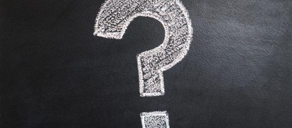 """<span class=""""fragederwoche"""">Frage der Woche:</span> Darf ich nur ein einziges Antivirentool einsetzen?"""