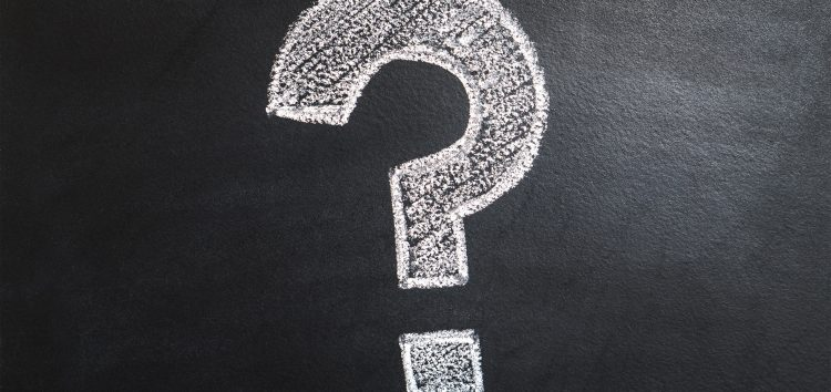 <span class=fragederwoche>Question of the week:</span> Can I only use a single antivirus tool?