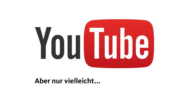 Neue Phishing-Welle auf Facebook mit vermeintlichen Links zu YouTube