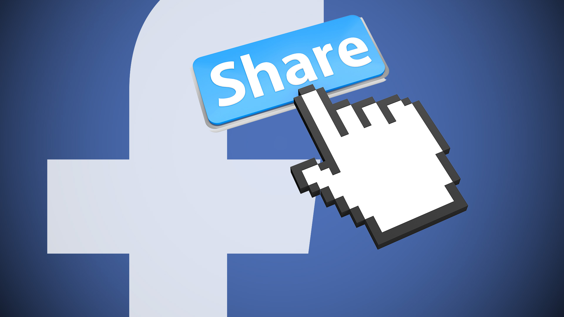 Facebook Shares User Data With Apple Microsoft & Amp Co
