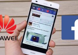 UPDATE: Facebook-Nutzerdaten auf chinesischen Servern?