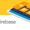Firebase: Thousands of apps leak user data