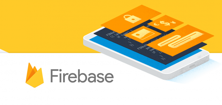 Firebase: Thousands of apps leak user data