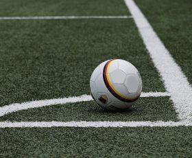 Die Betrugs WM – wie man den Fans das Geld aus der Tasche zieht
