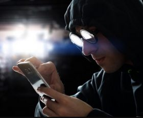How to protect your smartphone against hackers
