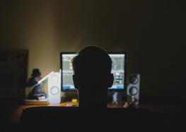Les conseils de sécurité d'une vraie hackeuse