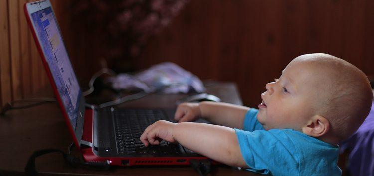 Non fatevi condizionare dall'età nella gestione delle password