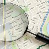 Google devices leak your location data