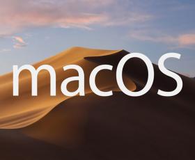 """MacOS """"Mojave"""": Tolle Sicherheitsfunktionen, aber nicht für alle"""