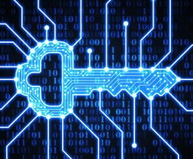 Jetzt testen: Wie sicher sind Ihre privaten Daten im Netz?
