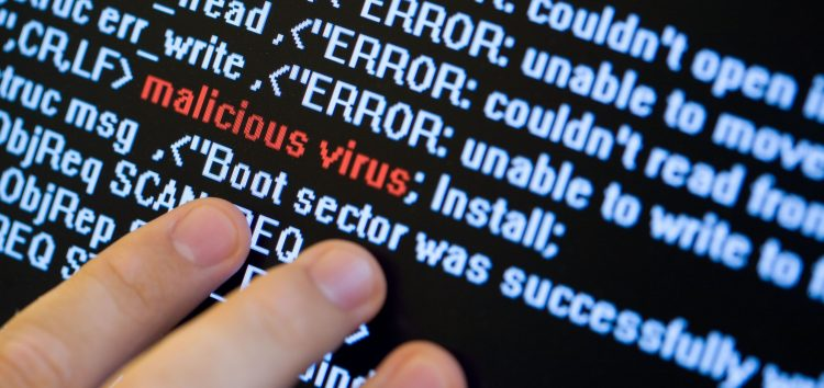 WannaCry is back – as a phishing scam