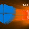 <span class=windows10securitycenter>Das Windows 10-Sicherheitscenter:</span> Die Firewall im Griff