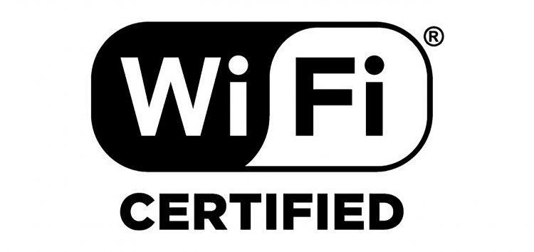 WPA3: un nuovo standard per una rete Wi-Fi più sicura