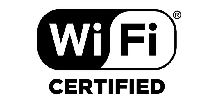WPA3 – a new standard for a more secure internet