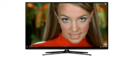 """<span class=""""headumbruch"""">Oops! They did it again:</span> Smart TVs  still want your data"""