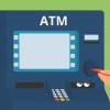 Come difendersi dai criminali che rubano denaro dalla carta di credito