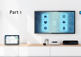 How to protect your smart home with Home Guard (part 1)