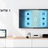 Come proteggere la casa intelligente con Home Guard (parte 1)