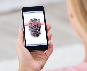 If we can't fingerprint you, we'll fingerprint your device