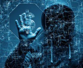 Les cryptomineurs polis frappent, mais nul besoin de répondre