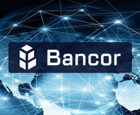Bancor: Hacker steals $13.5 million in cryptocurrency
