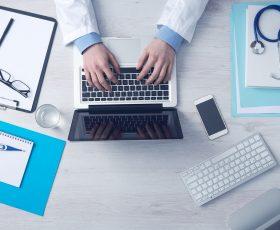 Telemedizin – Hausarzt ohne Grenzen?