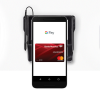Breakthrough for mobile payments? Google Pay launched in Germany
