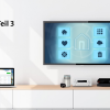 So schützen Sie Ihr smartes Zuhause mit Home Guard (Teil 3)