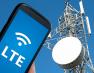 aLTEr: Attack every smartphone via LTE