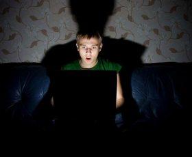 Sextortion: Fiese Masche mit gestohlenen Passwörtern