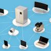 Ist Ihr Zuhause von smarten Geräten befallen?