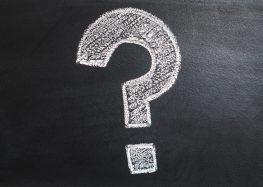 <span class=fragederwoche>Question de la semaine :</span> « Mon ordinateur est-il suffisamment sécurisé ? »