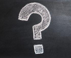 """<span class=""""fragederwoche"""">Question de la semaine :</span> « Mon ordinateur est-il suffisamment sécurisé ? »"""
