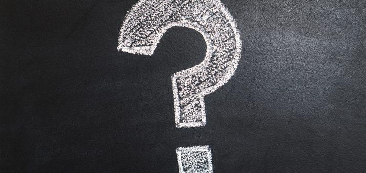 <span class=fragederwoche>Frage der Woche:</span> Wo sollte ich Backups aufbewahren?