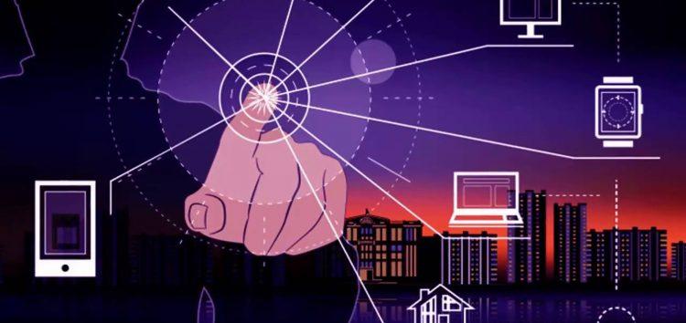Mirai e oltre: perché gli zombie IoT sono una minaccia continua