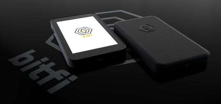 """15-Jähriger beweist: Bitfi-Wallet ist nicht """"unhackbar"""""""