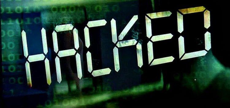 Hackergruppen: Wie viele kennen Sie?
